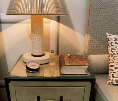 Furniture | Studio Annetta | Page 7