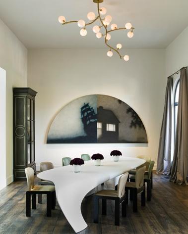 Interior Designers | Studio Annetta | Page 4