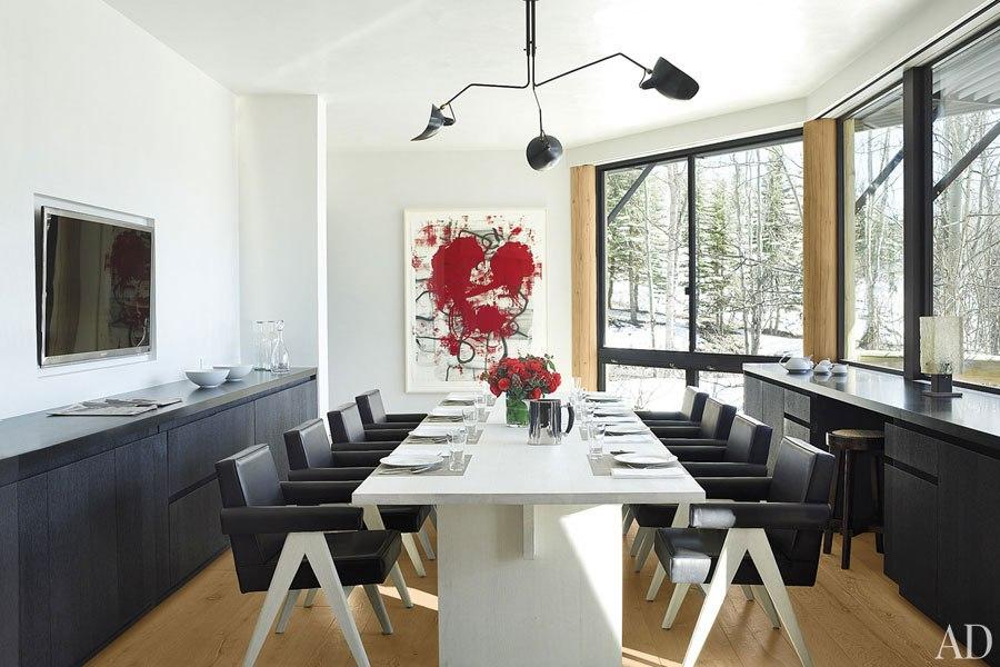Aspen Studio Annetta