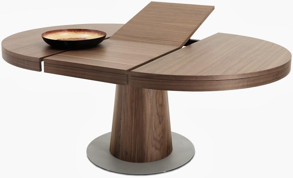 Bo Concept – Danish design in HK | Studio Annetta