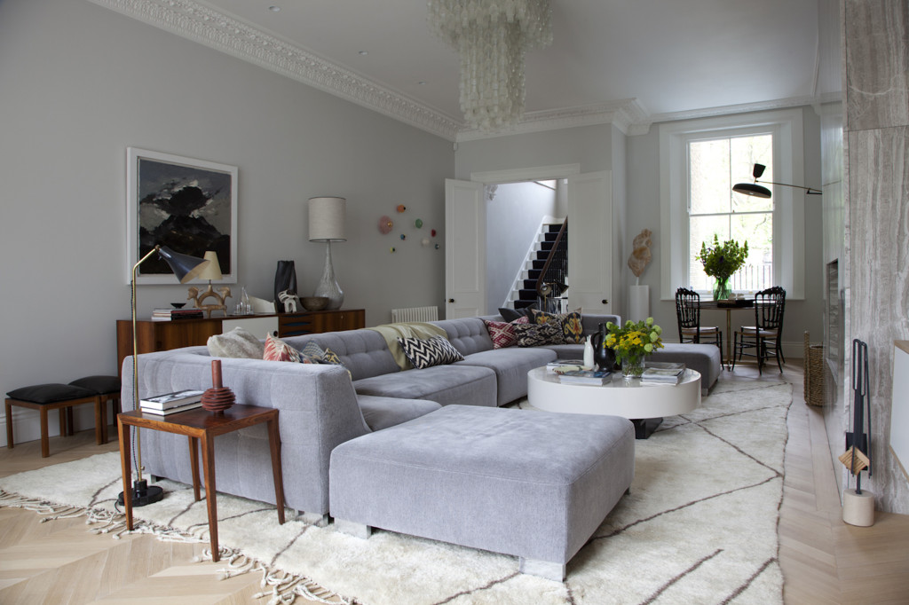 Living-Room-11-1024x682