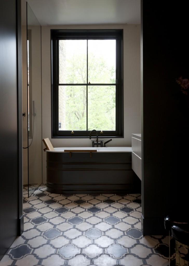 Master-Bath-21